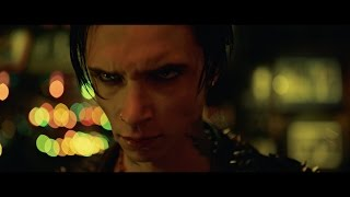 Nonton AMERICAN SATAN - Movie Teaser #1 (2017) - IN THEATERS Friday The 13th of OCTOBER Film Subtitle Indonesia Streaming Movie Download