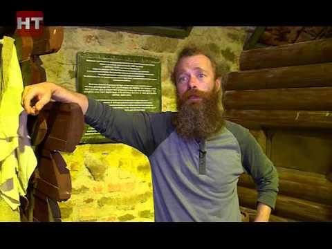 В Дворцовой башне Новгородского кремля открылась выставка «Фальшивомонетчик. Преступление и наказание»