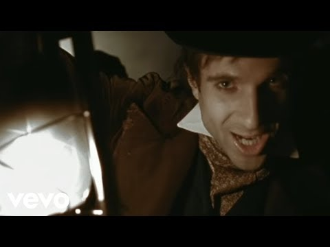 hoosiers - Music video by The Hoosiers performing Cops and Robbers. YouTube view counts pre-VEVO: 14879 (c) 2008 Sony BMG Music Entertainment (UK) Limited.