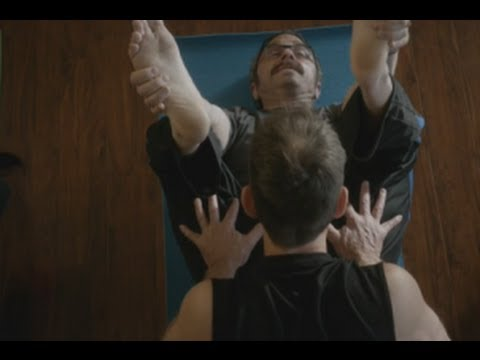 "Maron After Show Season 2 Episode 9 ""Yoga Teacher""   AfterBuzz TV"