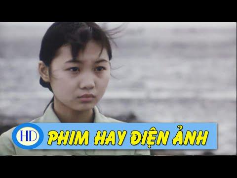 Phim Hải Quỳ 2005 - Phim việt Nam cũ