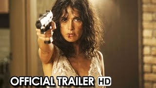 Nonton Everly Official Trailer #1 (2015) - Selma Hayek HD Film Subtitle Indonesia Streaming Movie Download