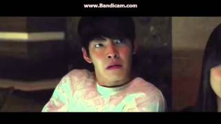Nonton Kim Woo Bin Film Subtitle Indonesia Streaming Movie Download