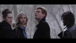 Nonton Fallen 2016   Statue Falling Scene Film Subtitle Indonesia Streaming Movie Download