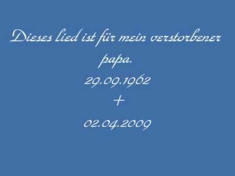 Tekst piosenki Manowar - Vater (Father - German version) po polsku
