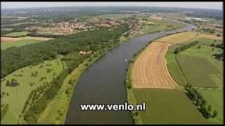 Venlo Netherlands  City new picture : Venlo promo