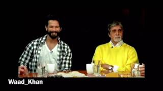 Video Diljit Answers at The Actors Round Table 2016 MP3, 3GP, MP4, WEBM, AVI, FLV Maret 2019
