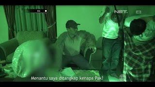 Video Penangkapan Pelaku Perampasan Motor yang Disaksikan Mertuanya Sendiri - 86 MP3, 3GP, MP4, WEBM, AVI, FLV Juni 2019