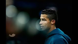 Video Cristiano Ronaldo - Real Madrid Legend ● Goodbye |HD MP3, 3GP, MP4, WEBM, AVI, FLV April 2019