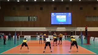 Qatar Sport Club vs. Gharafa , Yellow-Black No.9
