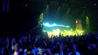 Download Lagu NeonSplash Brussels 2013 Mp3