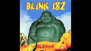 """Time"" by blink-182 from 'Buddha' (Remastered)"