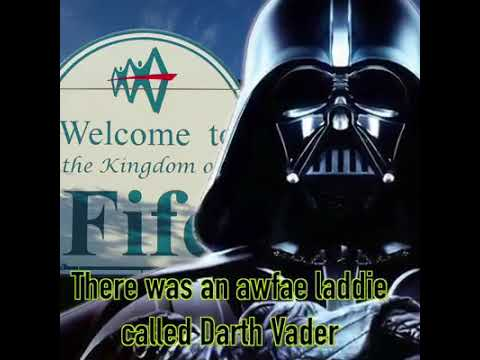 Darth Fife