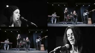 Video D.O.R.A. a Markéta Procházková - Lhářka