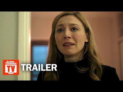 McMafia S01E06 Sneak Peek | 'I'm Not You' | Rotten Tomatoes TV