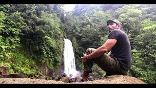 A taste of my trip to Dominica early in 2017. MUSIC: