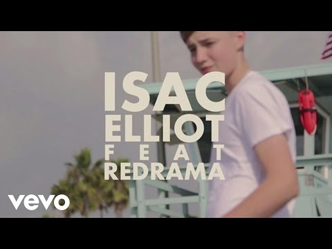 Elliot - https://www.facebook.com/IsacElliot The Ellioteer Edition iTunes: http://smarturl.it/TheEllioteerEdition The Ellioteer Edition Spotify: http://spoti.fi/11QZM...