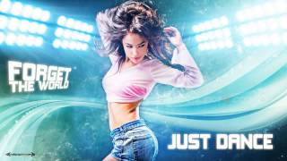 Video Music Korean Club Mix, DJ House Music, Nonstop Techno MP3, 3GP, MP4, WEBM, AVI, FLV Maret 2018