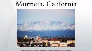 Murrieta (CA) United States  City pictures : Murrieta, California