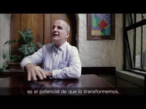 José María Figueres sobre Edad de Retiro
