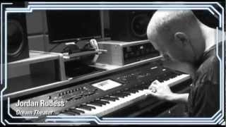 Download Lagu Korg Kronos 61/73/88 Key Workstation Keyboard/Synthesizer, Overview | Full Compass Mp3