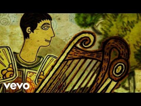 Tekst piosenki Flyleaf - Chasm po polsku