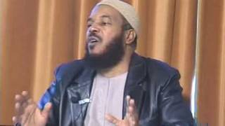 Dawah to Atheists - Part 4 - The Ultimate Dawah Course - Bilal Philips