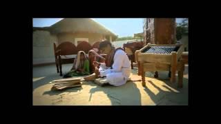 Khushboo Gujarat Ki - Handicraft Hindi full download video download mp3 download music download