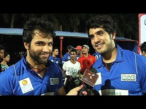 Video Suyyash and Rithvik talk about their Friendship download in MP3, 3GP, MP4, WEBM, AVI, FLV January 2017