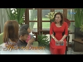 Magpakailanman The viral siblings Bilog and Bunak Full interview waptubes