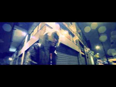 "Salmo – ""Midnite"" teaser – new album out 2/4/2013"