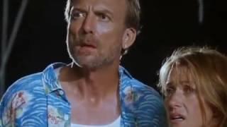 Video Las nuevas aventuras de la Familia Robinson 1998 Español Castellano MP3, 3GP, MP4, WEBM, AVI, FLV Agustus 2018