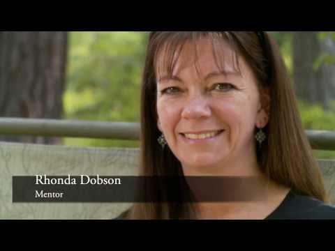 Become a Mentor Host Home Provider