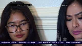 Video Iis Dahlia Siap Melepas Putrinya Untuk melanjutkan Studi di Inggris MP3, 3GP, MP4, WEBM, AVI, FLV Mei 2018
