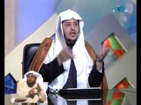 الخوارج يقتلون عثمان بن عفان ويكفرون علي بن أبي طالب