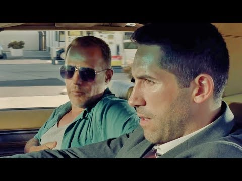 THE DEBT COLLECTOR - Official Trailer (2018) Scott Adkins Movie HD