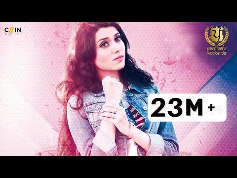 Ishq Kacheri Songs mp3 download and Lyrics
