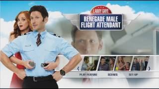 Nonton Larry Gaye   Renegade Male Flight Attendant 2016 Dvd Menu Preview Film Subtitle Indonesia Streaming Movie Download