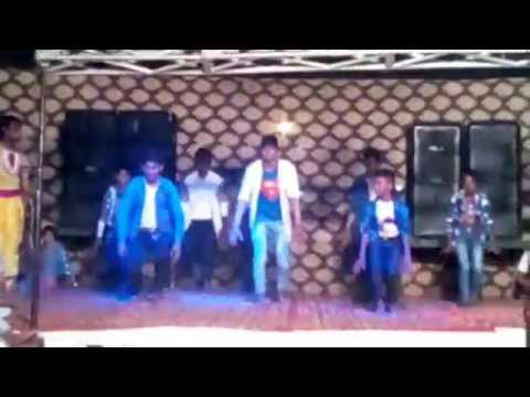 Video The virus killer dancing group download in MP3, 3GP, MP4, WEBM, AVI, FLV January 2017
