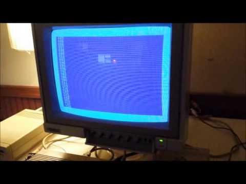 Convierte tu Raspberry Pi en un Commodore