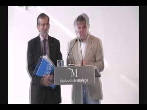 Oficina de Intermediación Hipotecaria de Diputación de Málaga - Balance del primer año