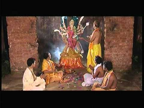 Video Jai Singhabahini [Full Song] Ghatagan Ranee download in MP3, 3GP, MP4, WEBM, AVI, FLV January 2017