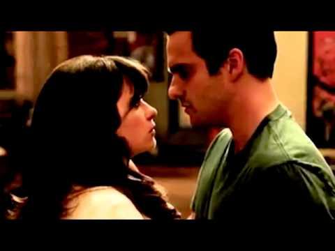 kisses - Song: Kiss Me- Jason Walker (cover) Couples featured- Eric & Sookie (true blood), Junior & Kris (wildfire), Ryan & Marissa (The O.C), Max & Liz (Roswell), Mi...