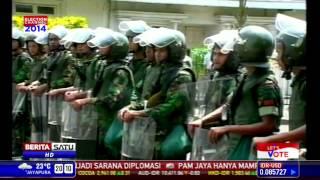 Video Prabowo, Sang Kontroversi MP3, 3GP, MP4, WEBM, AVI, FLV Agustus 2019