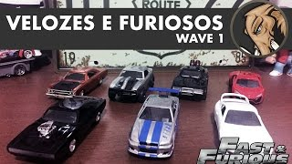 Nonton [MMT DIECAST] Review Velozes e Furiosos Wave 1 Jada Toys - Fast & Furious Wave 1 Jada Toys Film Subtitle Indonesia Streaming Movie Download