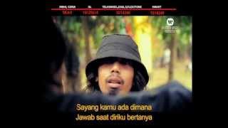 "Video Kangen - ""Yang Aku Tahu"" (Official Karaoke Video) MP3, 3GP, MP4, WEBM, AVI, FLV November 2018"