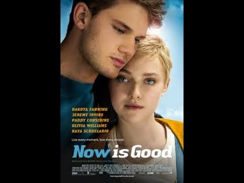 Now Is Good 2012 BluRay 720p ---- Sam ---
