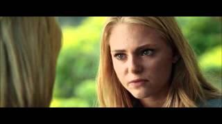 Nonton Soul Surfer 2011 Film Subtitle Indonesia Streaming Movie Download