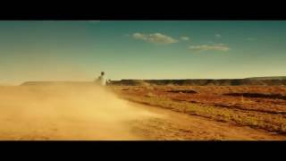 Nonton Blood Father Trailer Film Subtitle Indonesia Streaming Movie Download