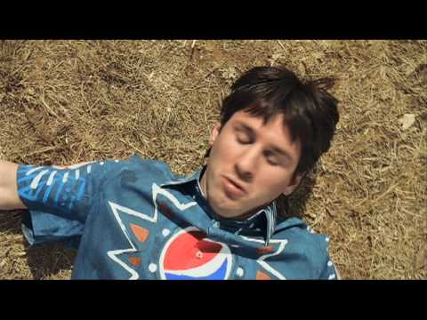 Max's - PEPSI MAX'S 2010 FOOTBALL ADVERT FT AKON'S 'OH AFRICA' (FEATURE LENGTH) Messi, Drogba, Kaka, Lampard, Henry Pepsi Advertisement.